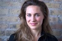 Amanda Kreiss