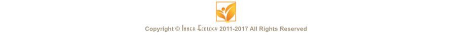 innerecology.com
